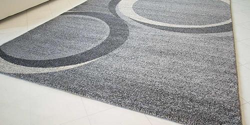 teppich parkett best capt parkett teppich ag with teppich parkett affordable mit fen with. Black Bedroom Furniture Sets. Home Design Ideas